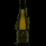 Chapel Peak Fusional Sauvignon Blanc Bianco