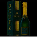 Deutz Brut 2012 Ast.