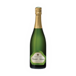Christelle Salomon Champagne Tradition