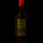 Bodegas Jerez Oloroso Tradition Vors 30 Years
