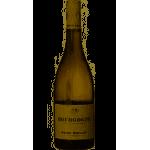Boillot Bourgogne Bianco 2018