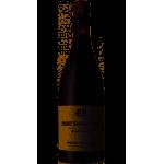 Boillot Bourgogne Rosso