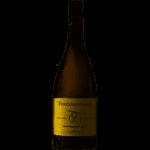 Cantele Teresa Manara Chardonnay Bianco