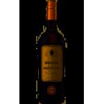 Cocchi Dopoteatro Vermouth Amaro Torino Cl.75