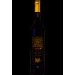 Cocchi La Venaria Reale Vermouth Torino Cl.75