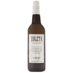 Delgado Zuleta Amontillado