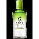 Gin G'vine Floraison Cl.100