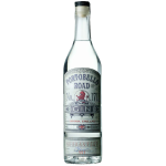 Portobello N°171 Gin Cl.70