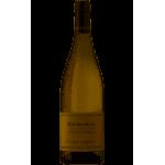 Girardin Bourgogne Blanc Cuvee Saint-vincent 2017