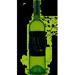 Leverano Chardonnay Bianco