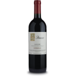 Parusso Langhe Nebbiolo Rosso