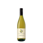 Tiefenbrunner Merus Pinot Bianco