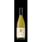 Tiefenbrunner Merus Pinot Grigio Bianco