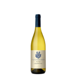 Tiefenbrunner Turmhof Chardonnay Bianco