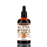 Valentini Alchemia Bitters N°7 Ginger Cl.10