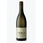 Verus Sipon-furmint Slovenia