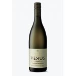 Verus Sauvignon Bianco