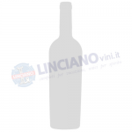 Bordiga Vermouth Bianco 18° Cl.100